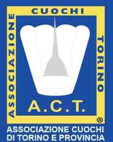 Simbolo ACT minimo